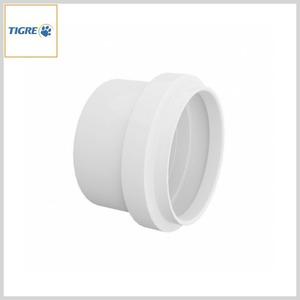 Cap PVC Esgoto Série Normal