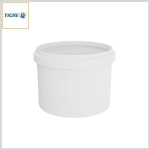 Luva Simples PVC Esgoto Série Normal