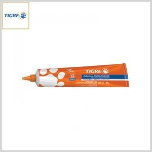 Adesivo Aquatherm® p/CPVC Soldável (17 g)