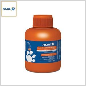 Adesivo Aquatherm® p/CPVC Soldável (175 g)