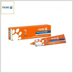 Adesivo Aquatherm® p/CPVC Soldável (75 g)
