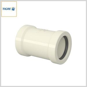 Luva de Correr CPVC Aquatherm® c/Anel
