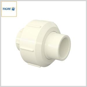 União CPVC Aquatherm® Soldável
